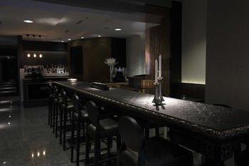 Capitol Boutique Hotel - фото 17