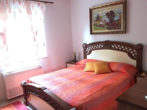 Apartment Eurocoli Rezidence - фото 15