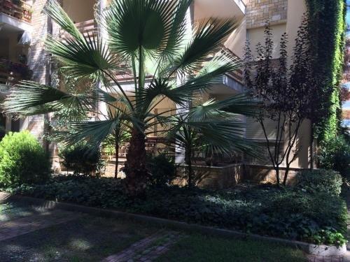 Apartment Eurocoli Rezidence - фото 21