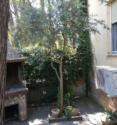 Apartment Eurocoli Rezidence - фото 22