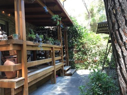 Apartment Eurocoli Rezidence - фото 7