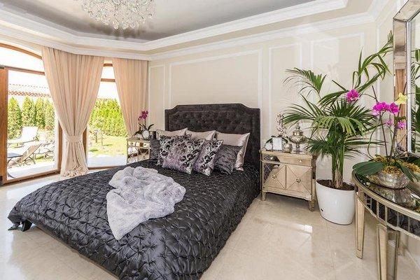 Eden Park Luxury Villas - фото 1
