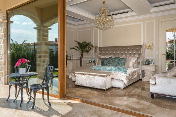 Eden Park Luxury Villas - фото 2