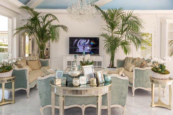 Eden Park Luxury Villas - фото 3