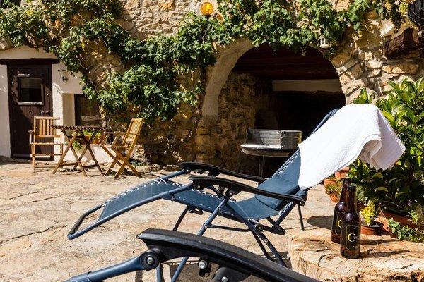 Casa Mauri - фото 11
