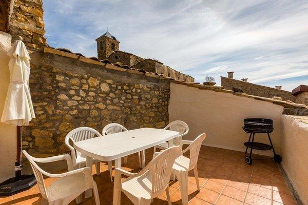 Casa Mauri - фото 12