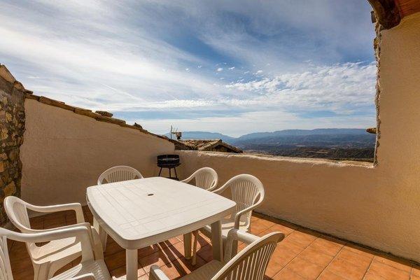 Casa Mauri - фото 5