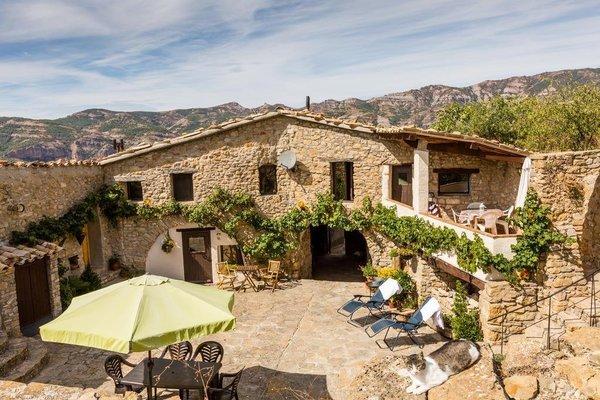 Casa Mauri - фото 6