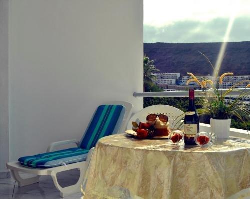 Monterrey Apartamentos - фото 19