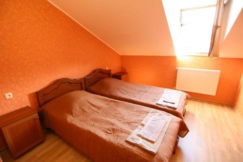 Мини-Отель Sweet Home - фото 4