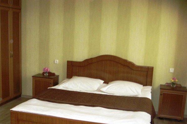 Мини-Отель Sweet Home - фото 5