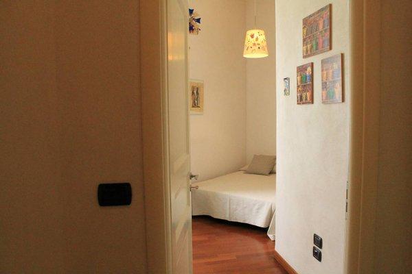 Design in Centro - фото 11