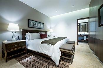 Square Small Luxury Hotel - фото 50