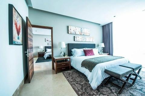 Square Small Luxury Hotel - фото 1