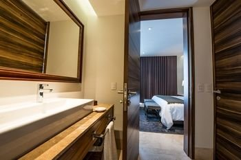 Square Small Luxury Hotel - фото 2