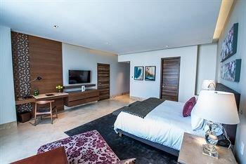 Square Small Luxury Hotel - фото 4