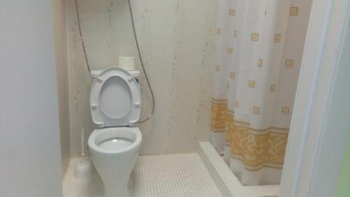 Мини-отель Комфорт Делюкс - фото 3