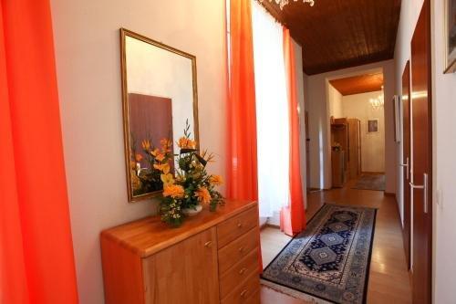 Mozart Apartments - фото 20