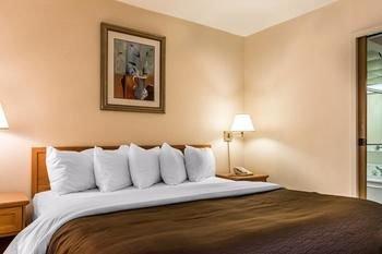 Photo of Quality Inn Ebensburg