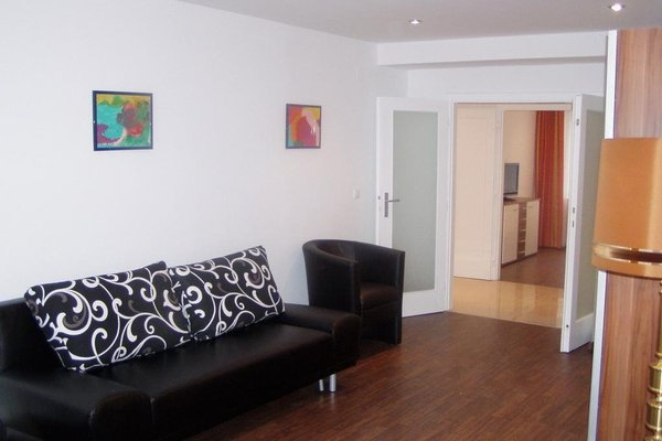Appartements - Ring - фото 4
