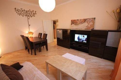 Appartements Serafin - фото 2
