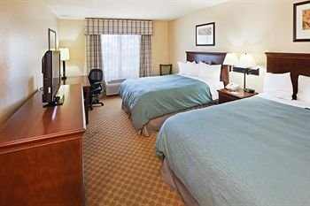 Photo of Country Inn & Suites by Radisson, Lewisville, TX