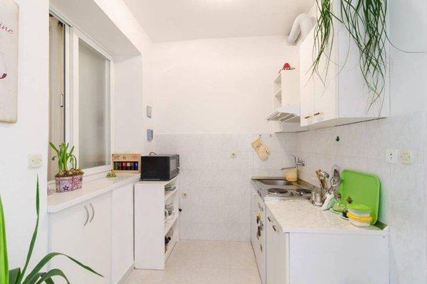 Apartments Pavle - фото 12