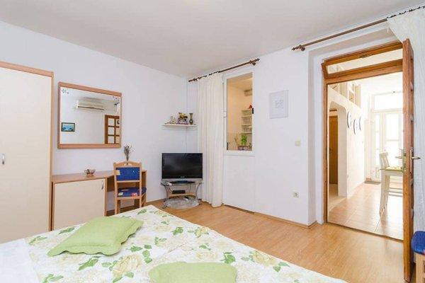 Apartments Pavle - фото 6
