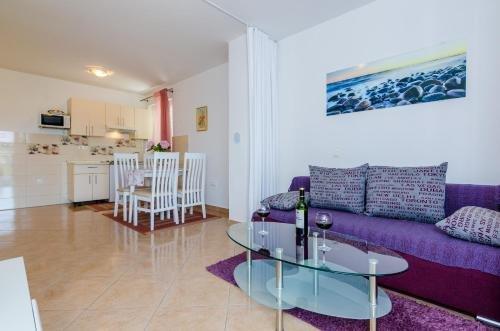 Apartments Pavle - фото 9