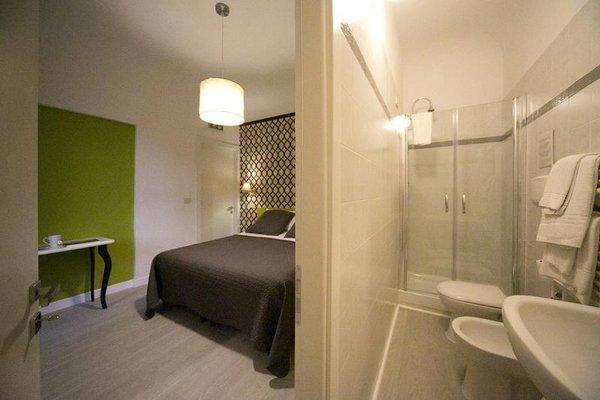 Hotel Nella - фото 1