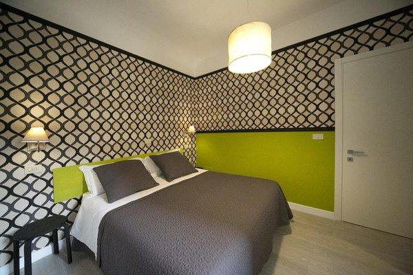 Hotel Nella - фото 2