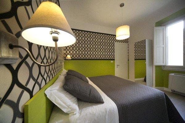 Hotel Nella - фото 3