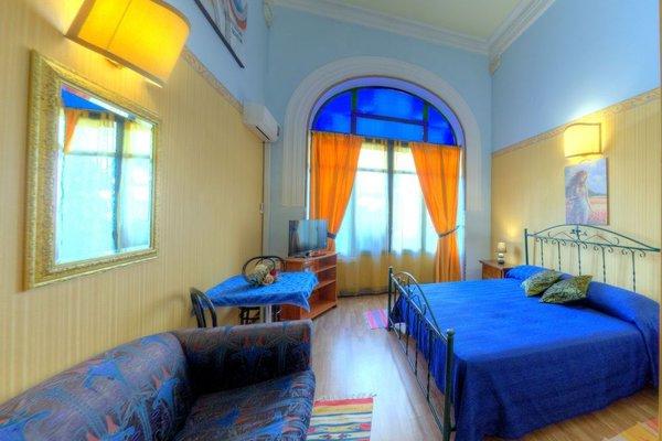Hostel Agata - фото 10