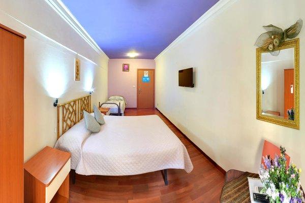 Hostel Agata - фото 2