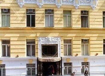 Appartements Carlton Opera - фото 27