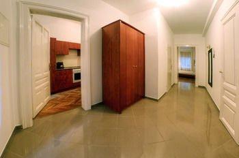 Appartements Carlton Opera - фото 17