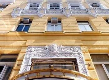 Appartements Carlton Opera - фото 20