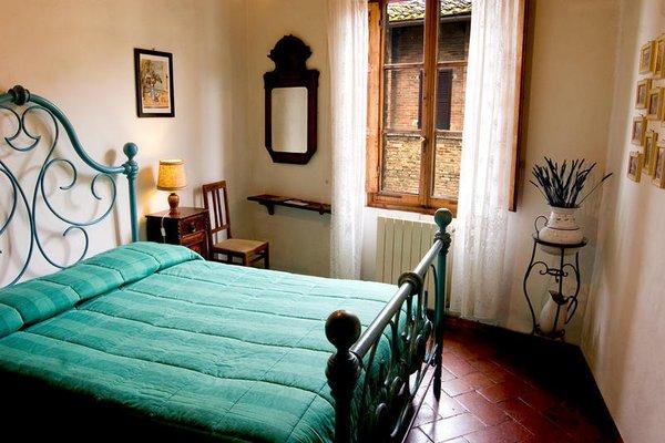 Residenza D'Epoca Palazzo Buonaccorsi - фото 1