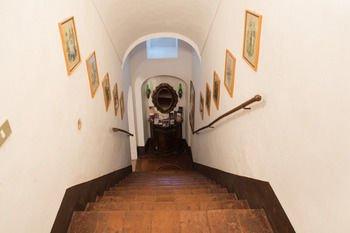 Residenza D'Epoca Palazzo Buonaccorsi - фото 14