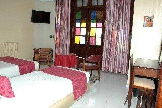 Royal hotel rabat - фото 1