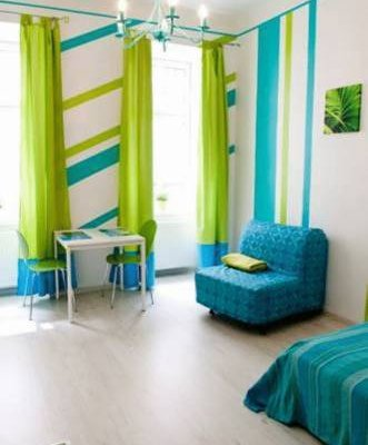 Vienna Boutique Self-Catering Apartments - фото 10