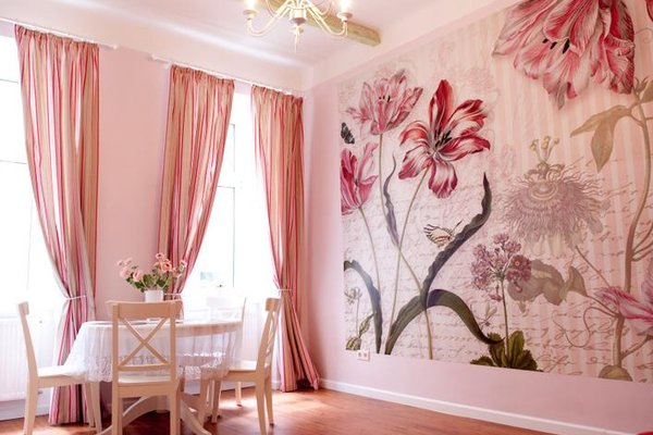 Vienna Boutique Self-Catering Apartments - фото 6
