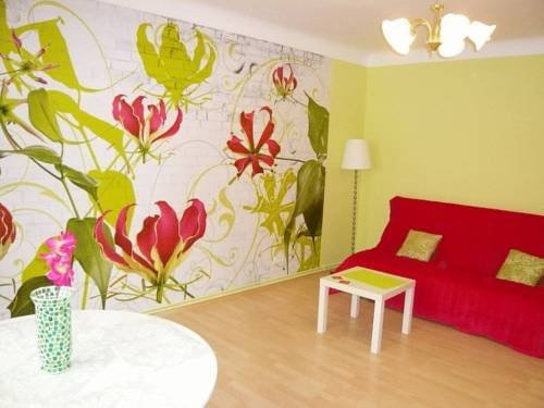 Vienna Boutique Self-Catering Apartments - фото 8