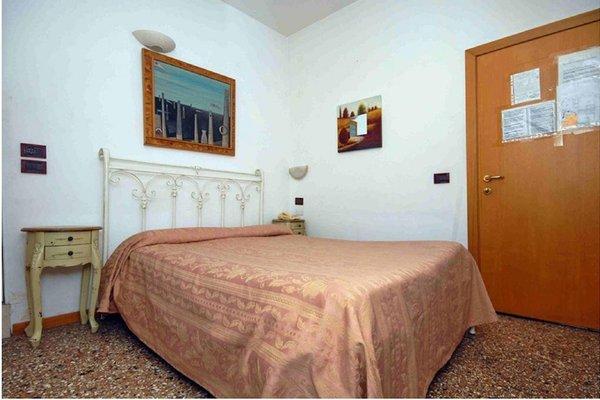 Hotel Antico Capon - фото 12