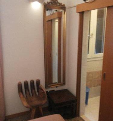 Hotel Antico Capon - фото 4