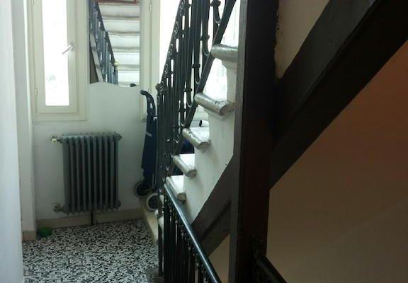 Hotel Antico Capon - фото 7