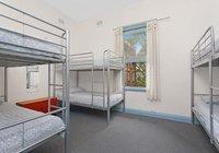 Отзывы Blue Parrot Youth Hostel, 4 звезды