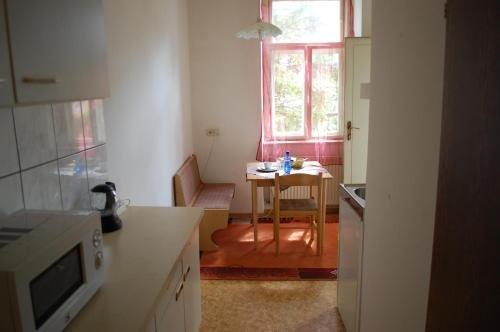 Aparthotel Laaerberg - фото 18