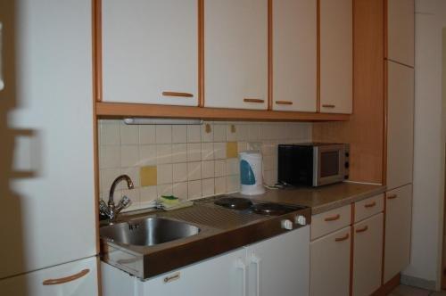 Aparthotel Laaerberg - фото 19