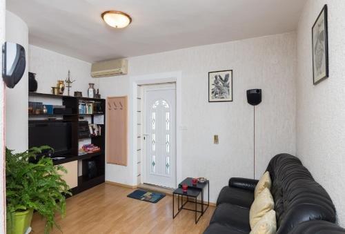 Apartment Milic - фото 15